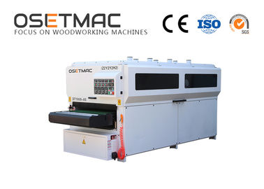 Frequency Control Automatic Woodworking Sanding Machines